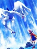 Pokemon Ultimate End mobile app for free download