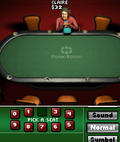 Poker Trainer mobile app for free download