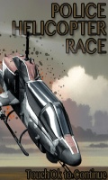 Police Helicopter Race mobile app for free download