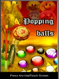 PoopingBalls mobile app for free download