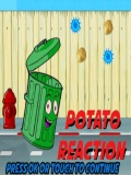 Potato Reaction  Free mobile app for free download