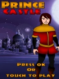 Prince Castle (240x320) mobile app for free download