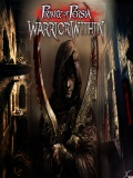 Prince of persia   Warrior Within mobile app for free download