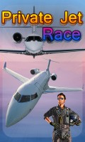 Private Jet Race mobile app for free download