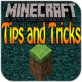 Pro Minecraft Tips Tricks mobile app for free download