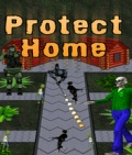 ProtectHome_N_OVI mobile app for free download