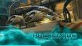 Protoxide Death Race mobile app for free download