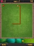 Python super snake mobile app for free download