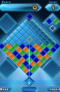 QUARTZ 2 DELUXE UIQ3 mobile app for free download