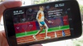 QWOP Running Game mobile app for free download