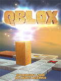 Q Blox by Sumedha mobile app for free download