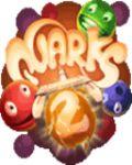 Quarks 2 mobile app for free download