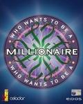 Quien Quiere Ser Millonario mobile app for free download