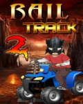 RAIL TRACK 2 mobile app for free download
