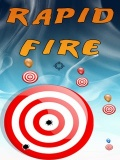 RAPID FIRE mobile app for free download