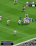 RBS 6 Nations Rugby 2009 mobile app for free download