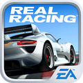 REAL RACING 2 mobile app for free download