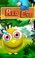 RED EYE (Big Size) mobile app for free download