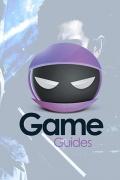 RESIDENT EVIL 6 GUIDE mobile app for free download