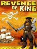 REVENGE OF KING mobile app for free download