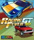 RF GT 3D mobile app for free download