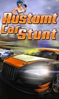 RUSTOM CAR STUNT mobile app for free download
