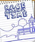 Race Against Time mobile app for free download