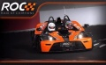 Race Of champions mobile app for free download