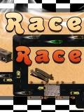 Race Race mobile app for free download