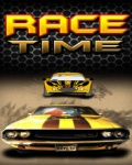 Race Time   Free Download mobile app for free download