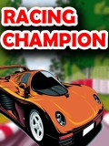Racing Champion  100% Free Road Racing mobile app for free download