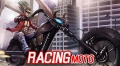 Racing Moto mobile app for free download