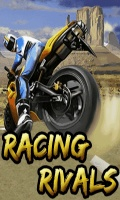 Racing Rivals   Free mobile app for free download
