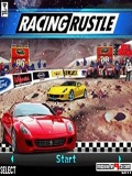 Racing Rustle mobile app for free download