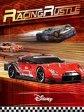 Racing Rustler mobile app for free download