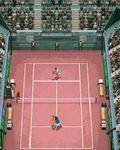 Rafael Nadal Tennis mobile app for free download