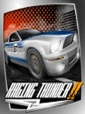 Raging Thunder 2   FREE mobile app for free download