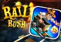 Rail Rush v.2.apk mobile app for free download