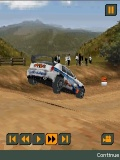 Rally Master Pro mobile app for free download