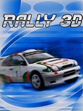 Rally 3D Pro mobile app for free download