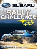 Rally Chalange Game mobile app for free download