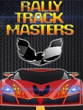 Rally Track Masters mobile app for free download