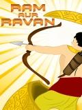 Ram Aur Ravan Free 240x320 mobile app for free download