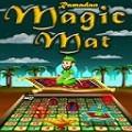 Ramadan Magic Mat 208x208 mobile app for free download