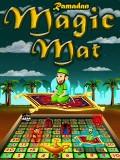 Ramadan Magic Mat 320x240 mobile app for free download