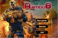 Rambo 8 mobile app for free download