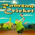 Ramzan Cricket 128x128 mobile app for free download