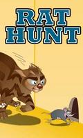 Rat Hunt 360*640 mobile app for free download