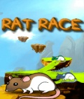 Rat Race (176x208) mobile app for free download