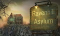 Ravenhill asylum hog mobile app for free download